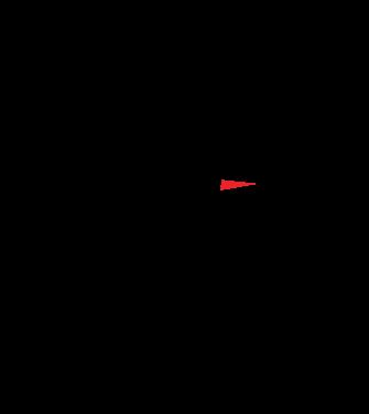 TS-Website-2018-Assets (TS)-C-87.png