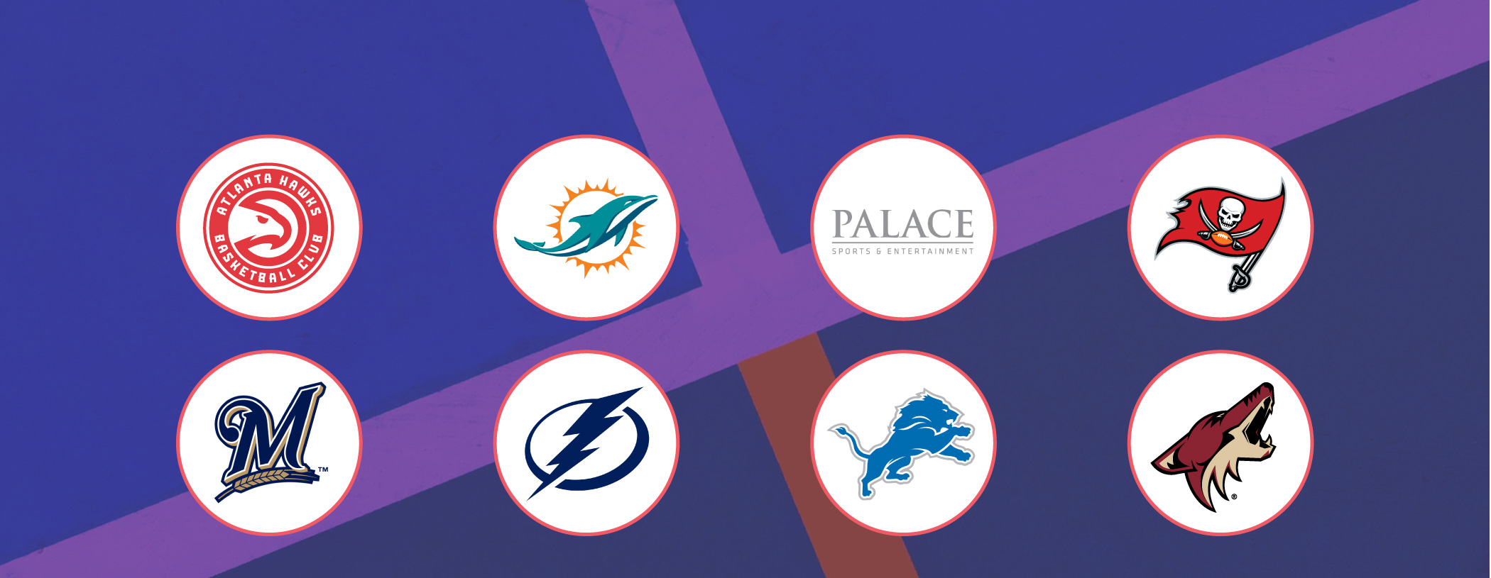 TOP FINANCE PLACEMENTS  (Partial List)
