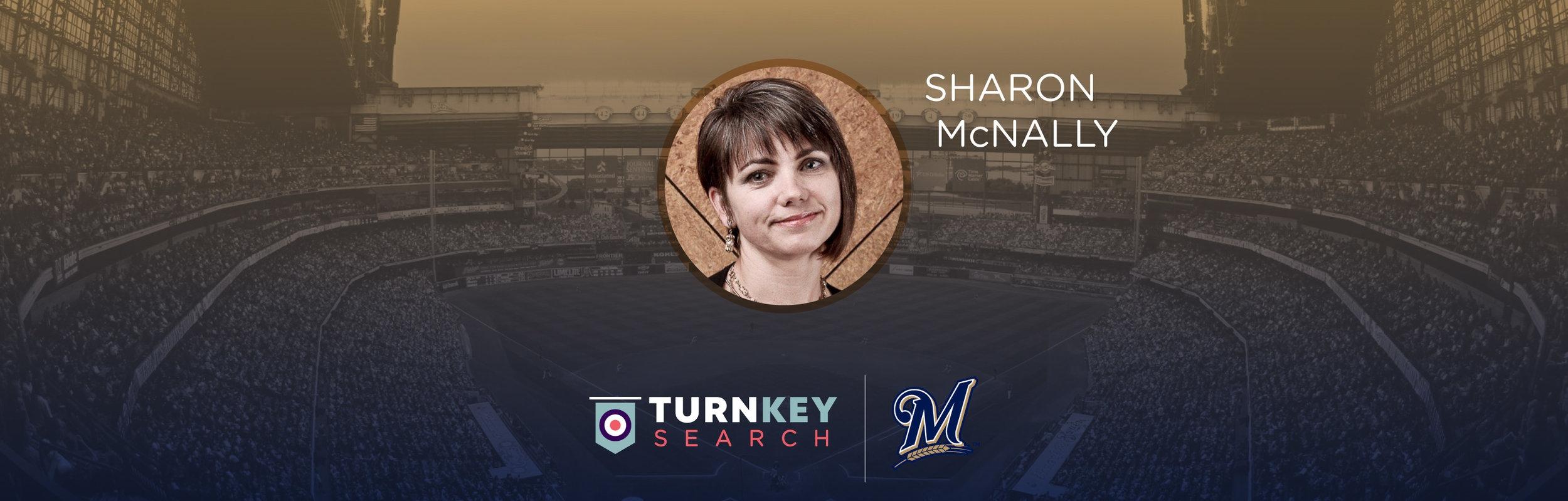 Milwaukee-Brewers-Announcement-TS-Website-1018-(TS)-B.jpg