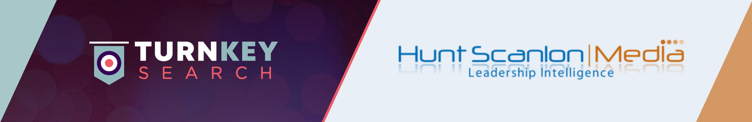 Turnkey Search-Hunt-Scanlon.jpg