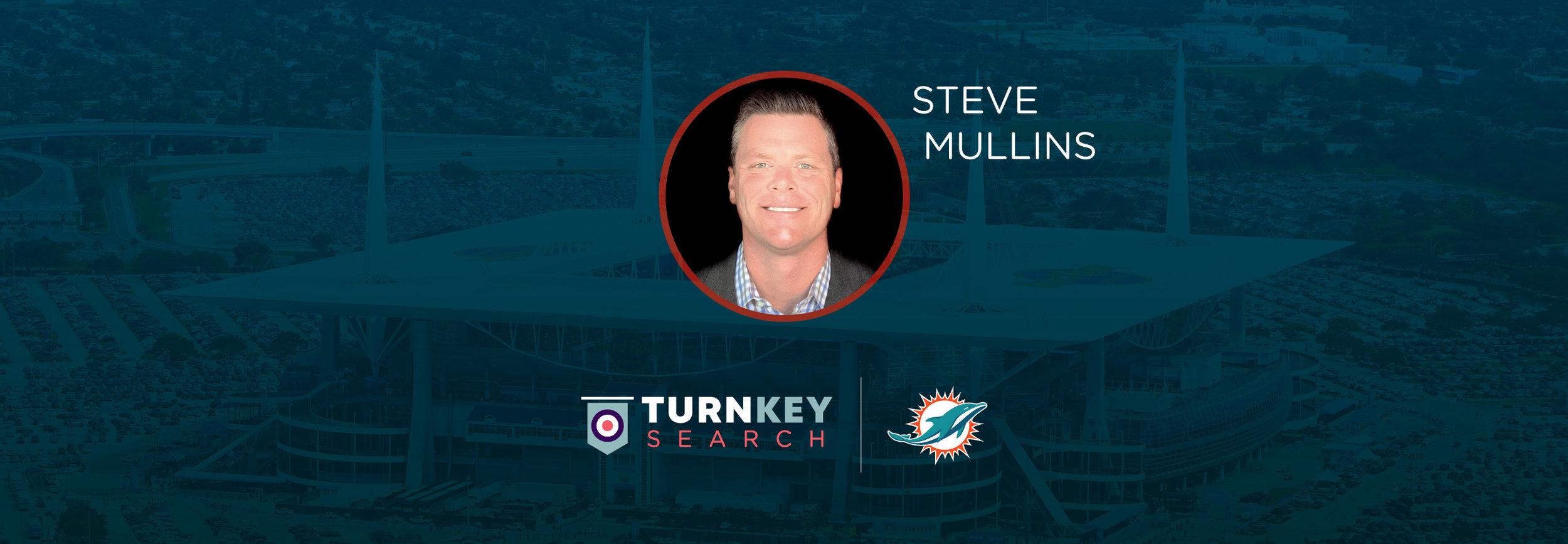 Miami-Dolphins-Turnkey Search.jpg