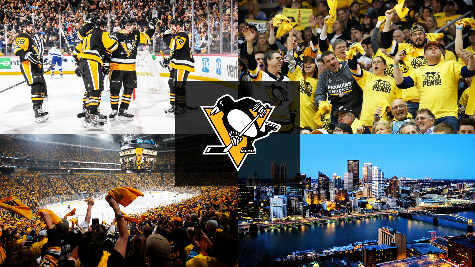 Pittsburgh-Penguins-Turnkey Search.jpg