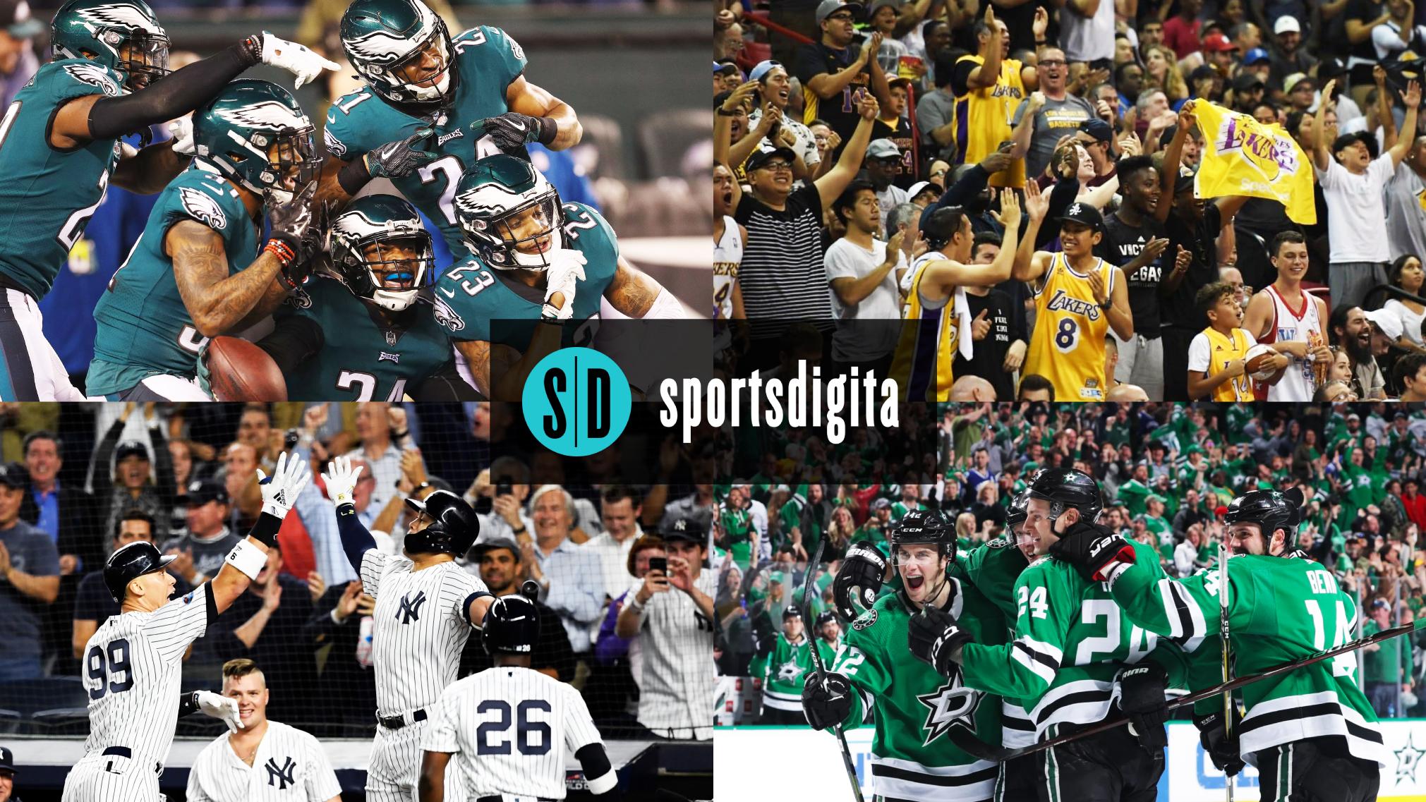 SportsDigita-Turnkey Search.jpg