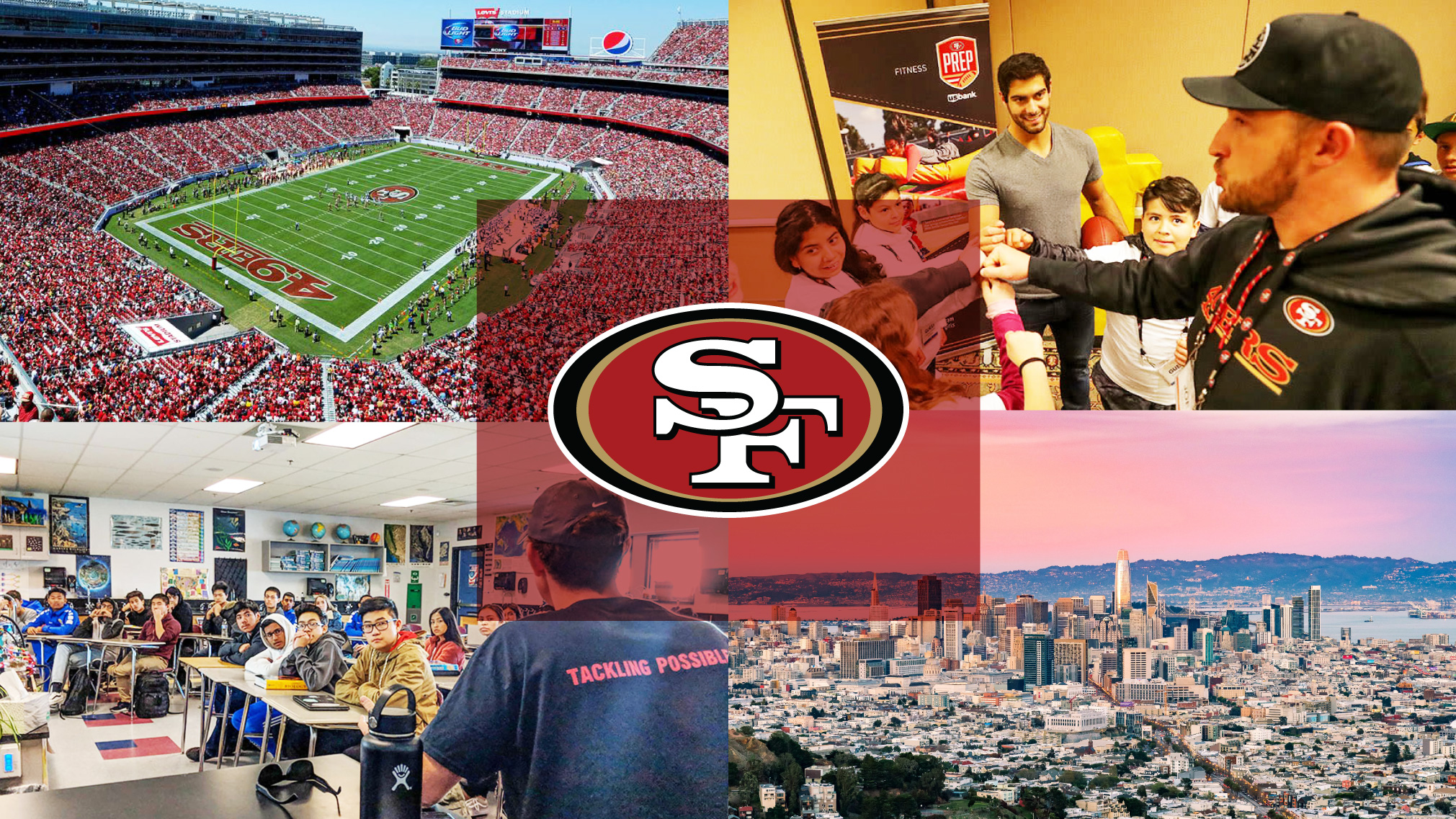 San-Francisco-49ers-Turnkey Search.jpg