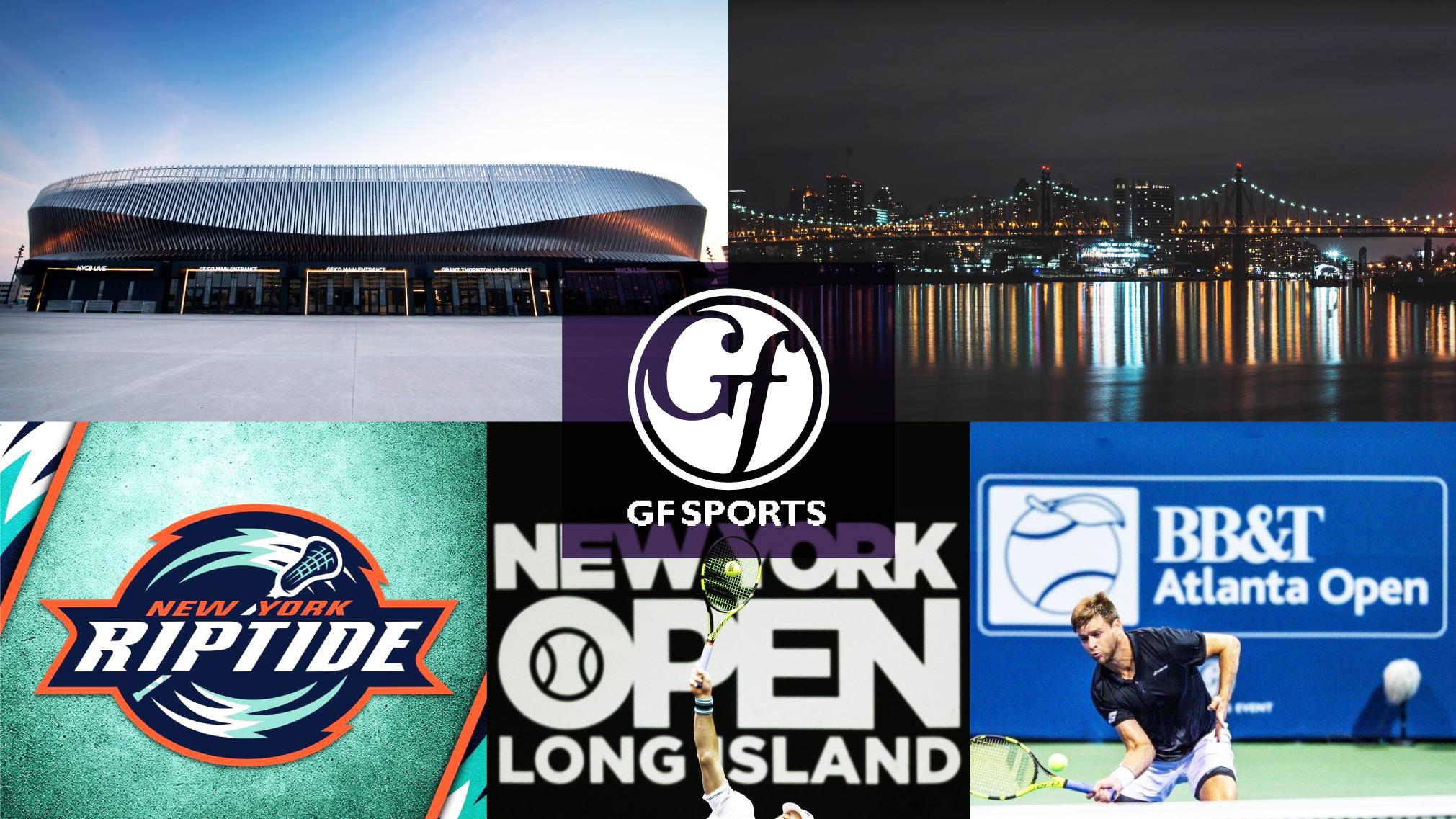 GF-Sports-Turnkey Search.jpg