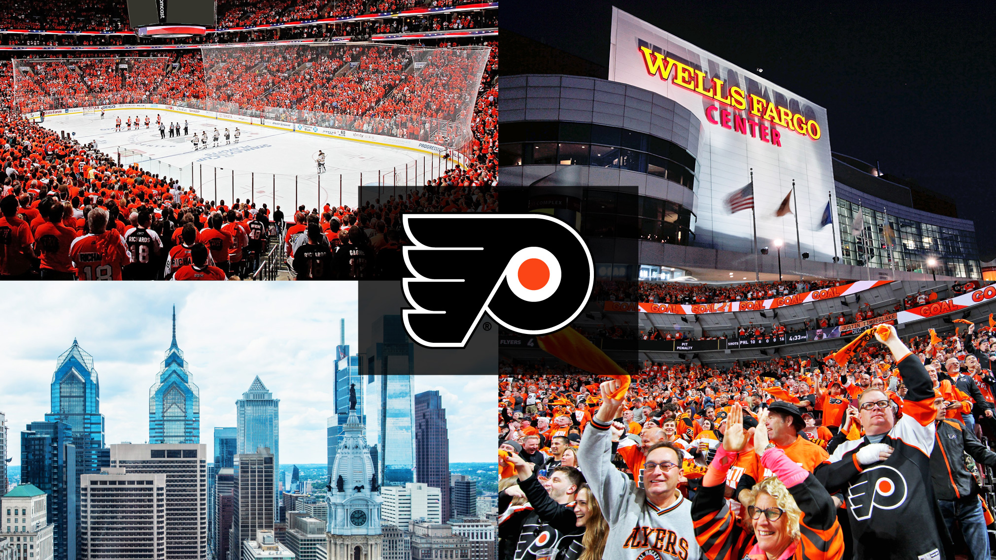 Philadelphia-Flyers-Wells Fargo Center-Turnkey Search.jpg