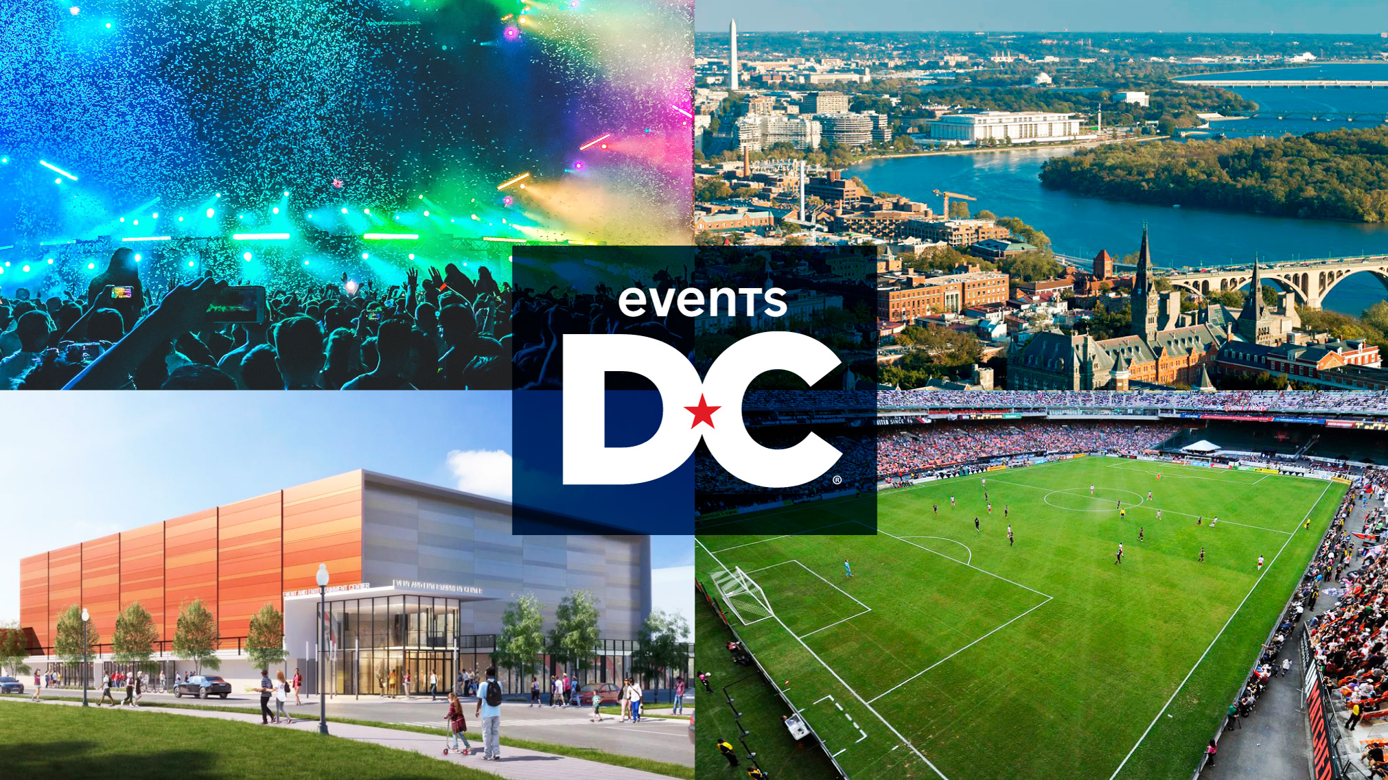 Events-DC-Turnkey Search.jpg