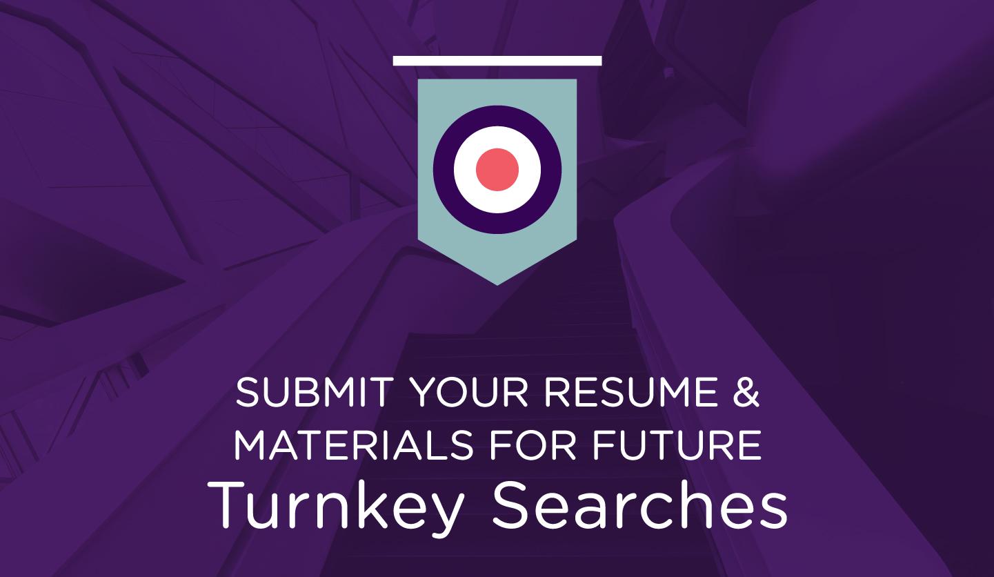 TS-Website-2018-Assets-Future-TS-Job-Board-(TS)-O.jpg