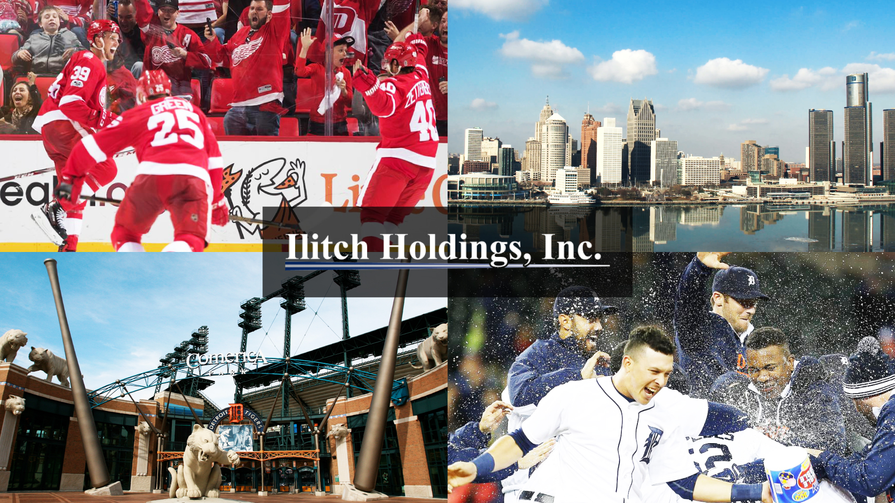Ilitch-Holdings-Turnkey Search.jpg