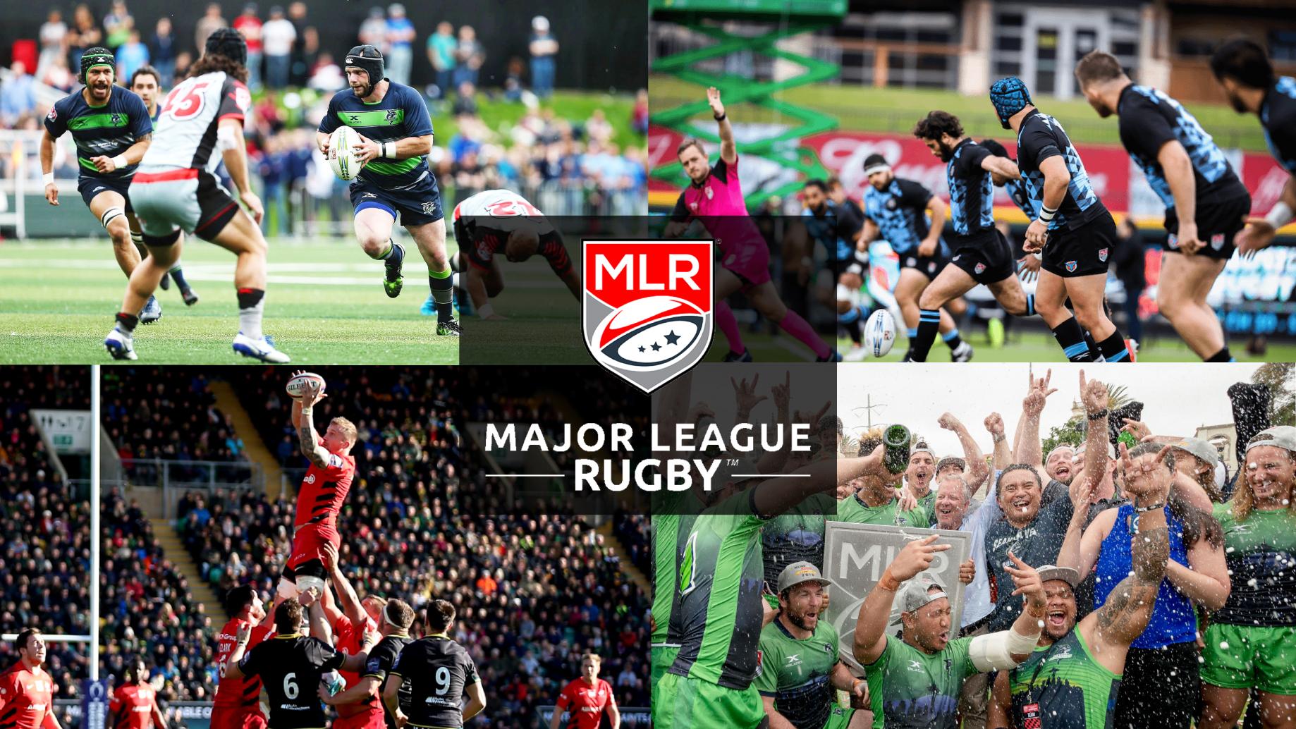 MajorLeagueRugby-TurnkeySearch.jpg