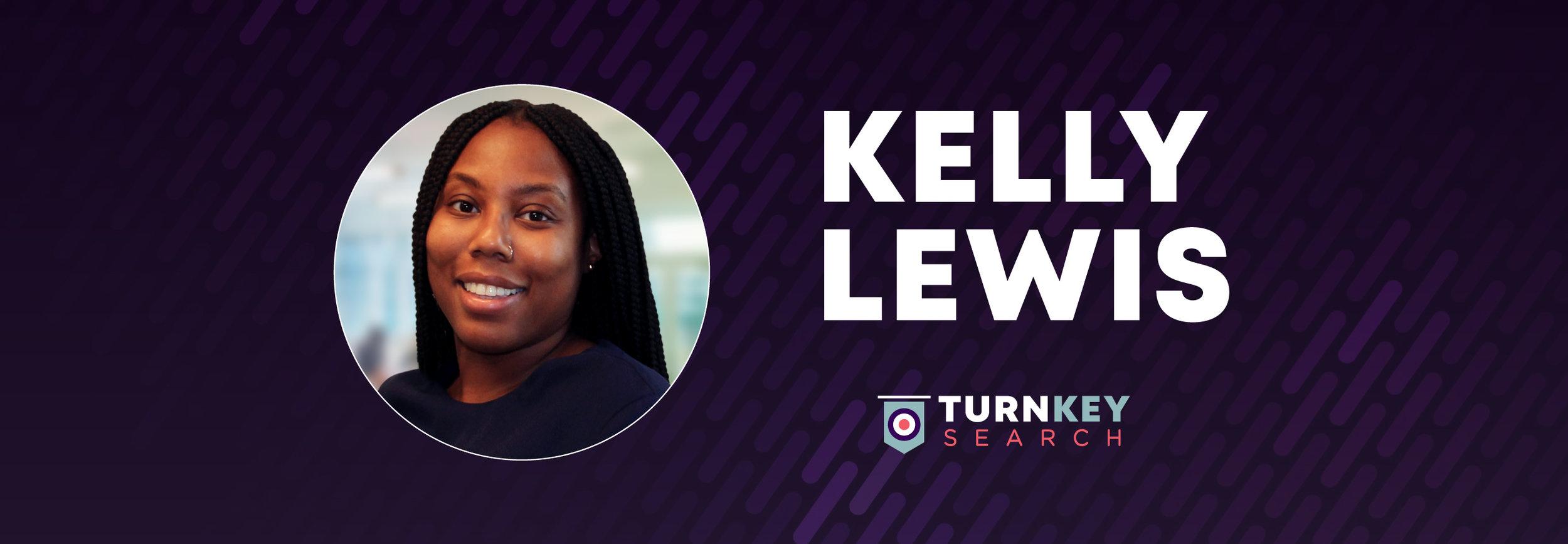 Kelly-Lewis-Turnkey Search.jpg