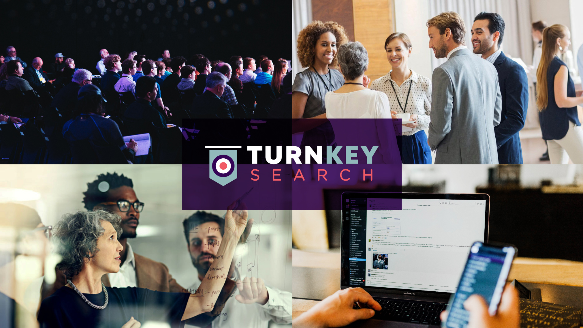Open-Search-Marketing-Manager-Turnkey Search.jpg