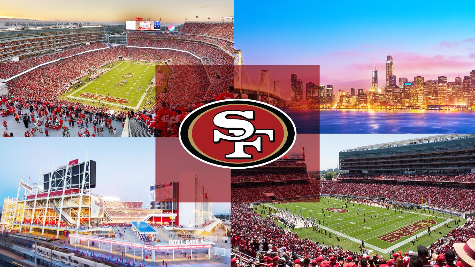 San-Francisco-49ers-Turnkey Search.jpg