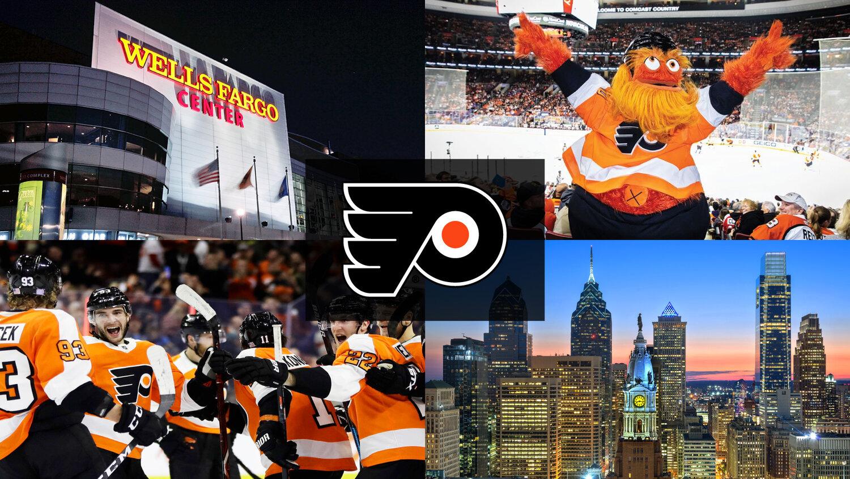 Philadelphia-Flyers-Wells Fargo Center-Turnkey Search.jpg