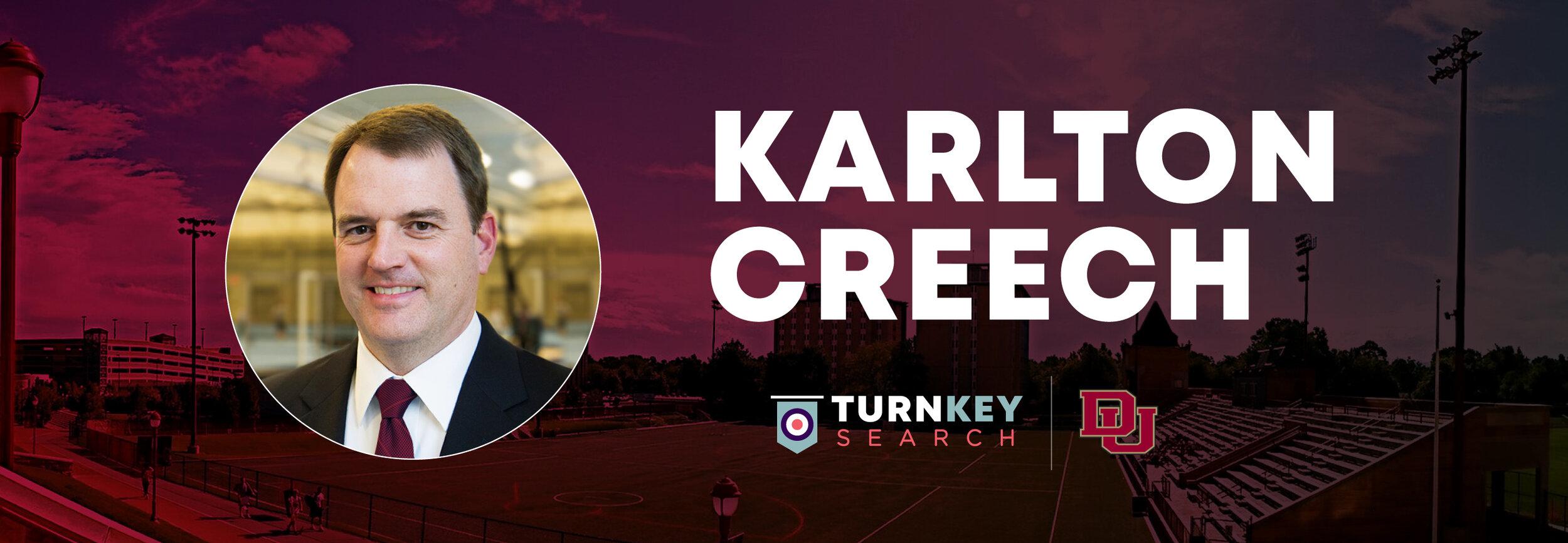 University-of-Denver-Karlton-Creech-Turnkey Search.jpg