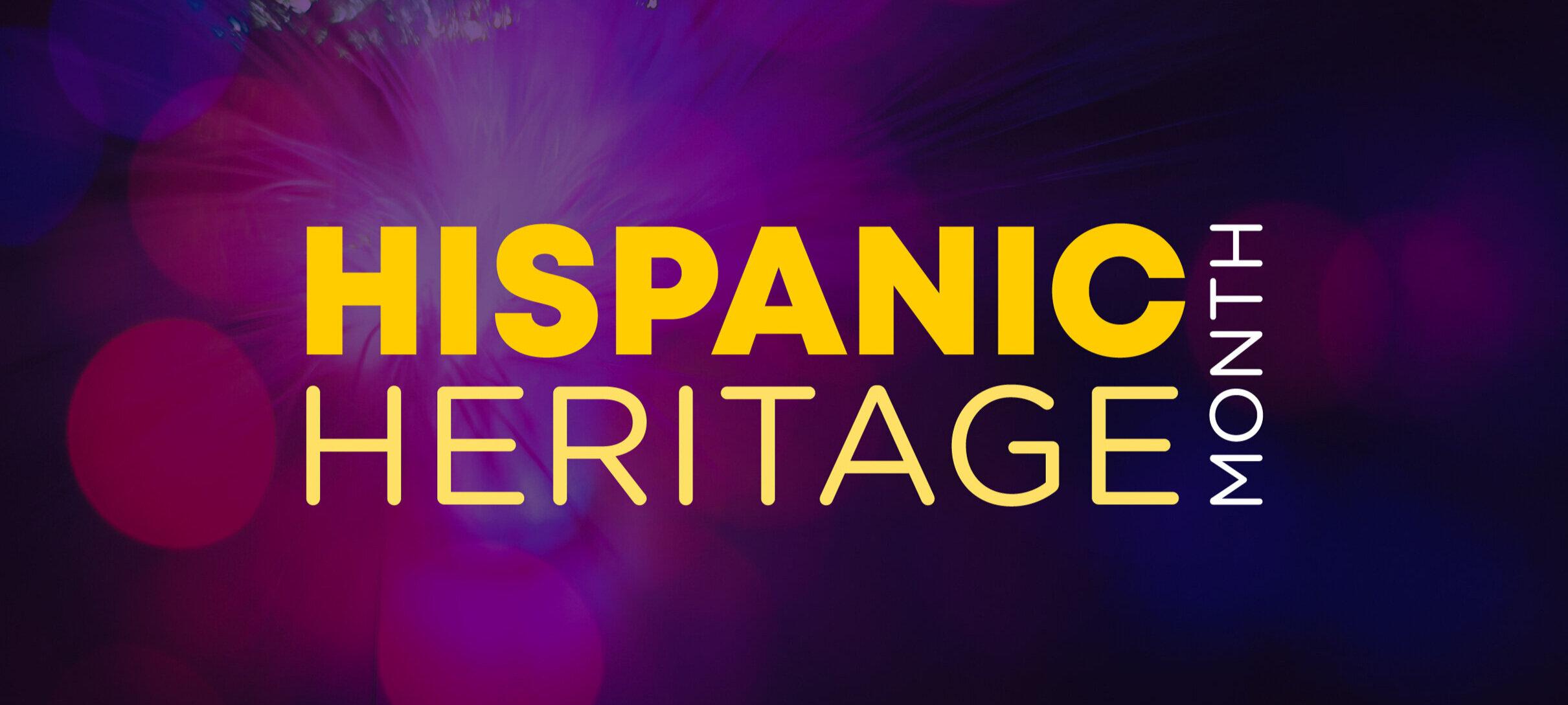 Hispanic-Heritage-Month-Turnkey Search.jpg