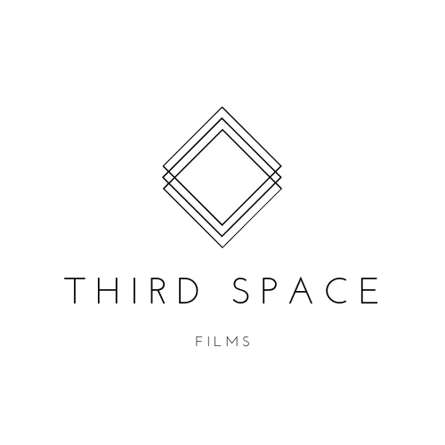 THIRD SPACE(1).png