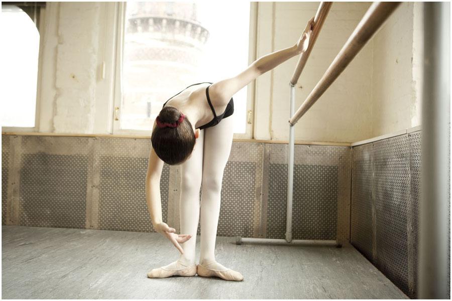 7_ballet1b.jpg