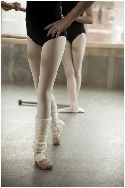 7_ballet6b.jpg