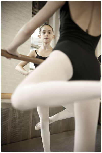 7_ballet8b.jpg