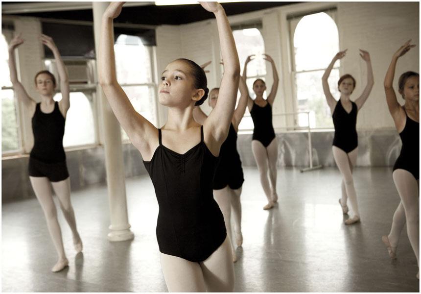 7_ballet11b.jpg