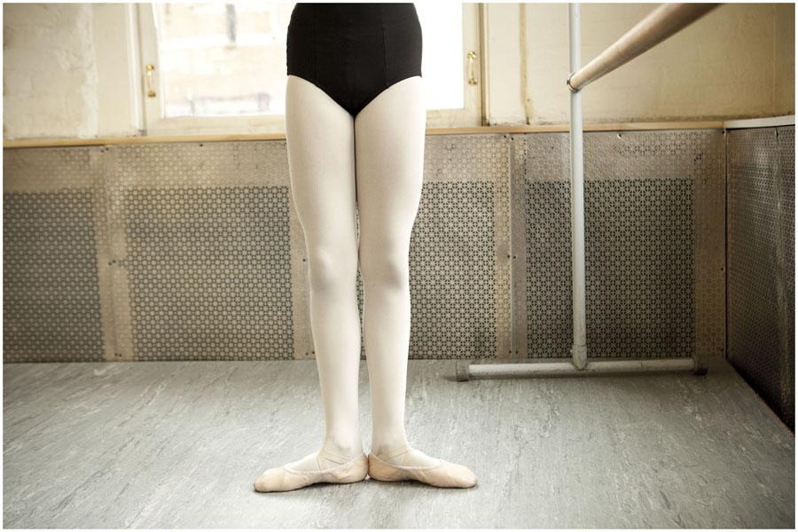 7_ballet12b.jpg