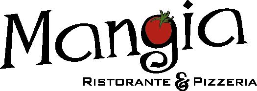 Mangia_logo_black22.png