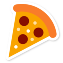 Pizza-icon2.png