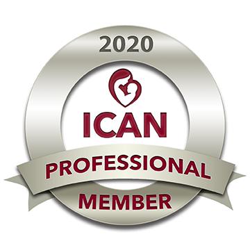 2020 Professional Badge.png