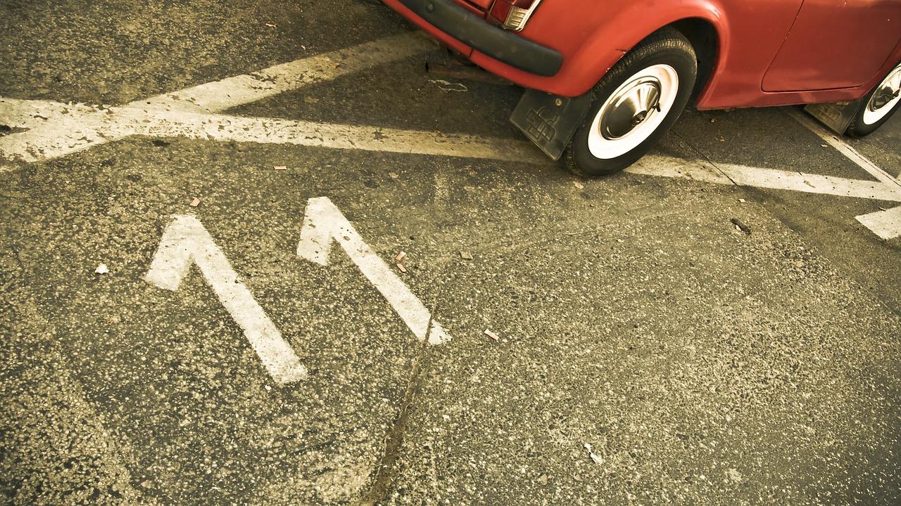 parking-lot-711329_1280.jpg
