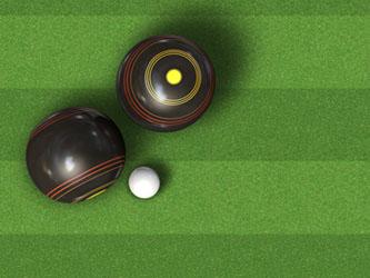 lawn-bowls.jpg