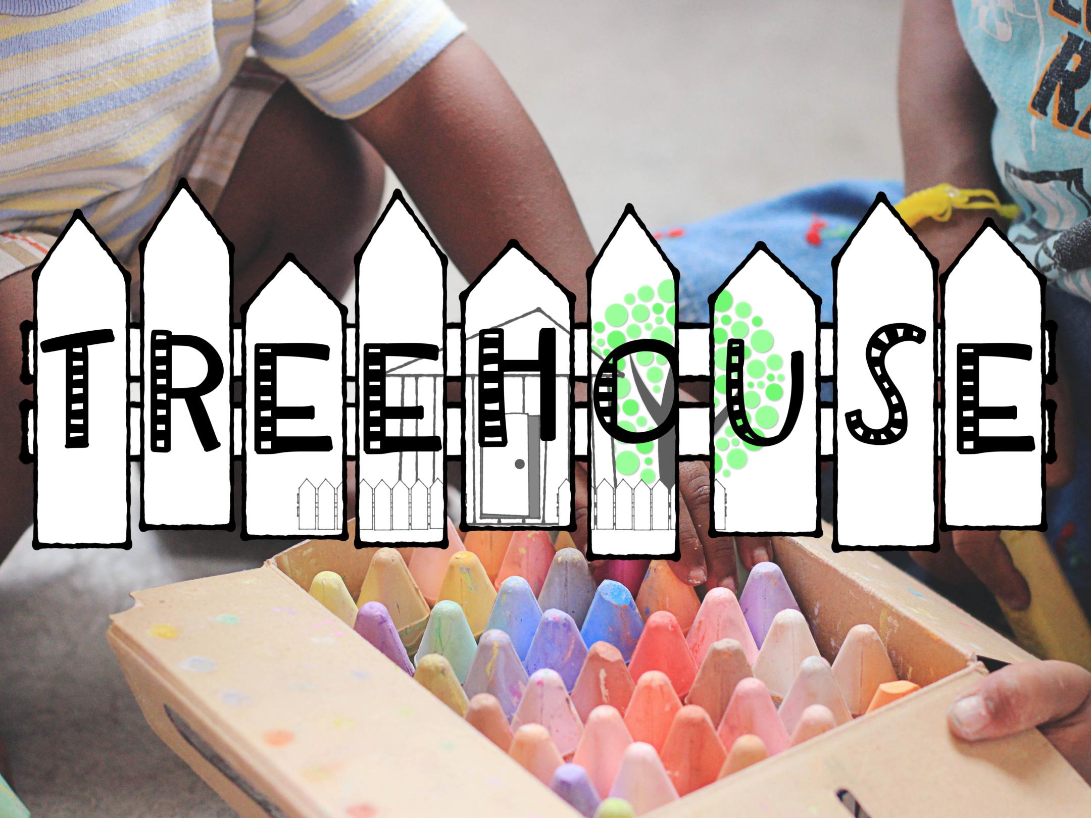 Treehouse Web.jpg