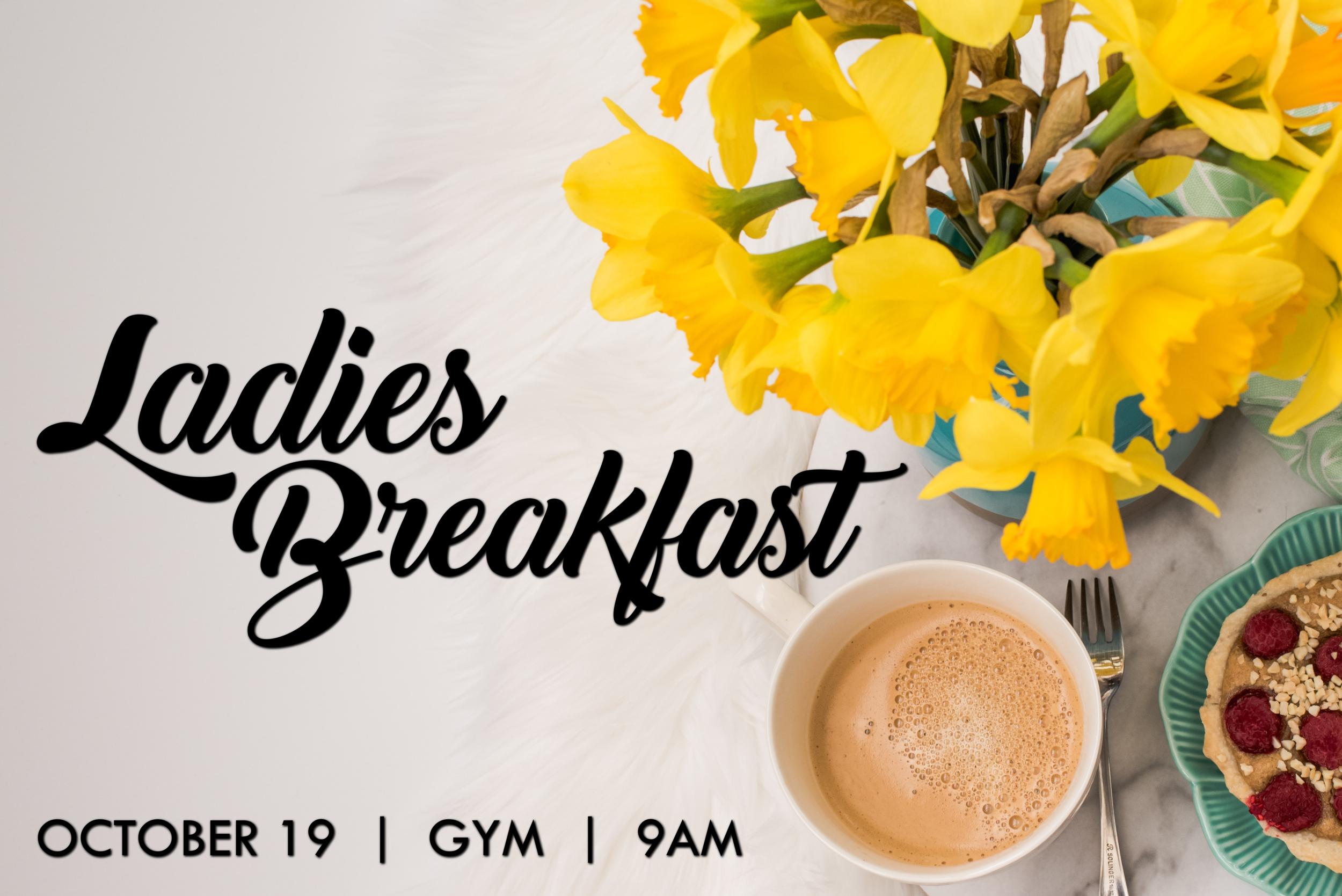 Ladies Breakfast-Oct 19.png