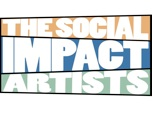 The Social Impact Artists