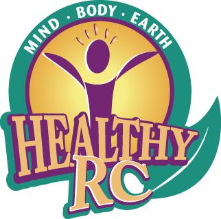 Healthy Rancho Cucamonga
