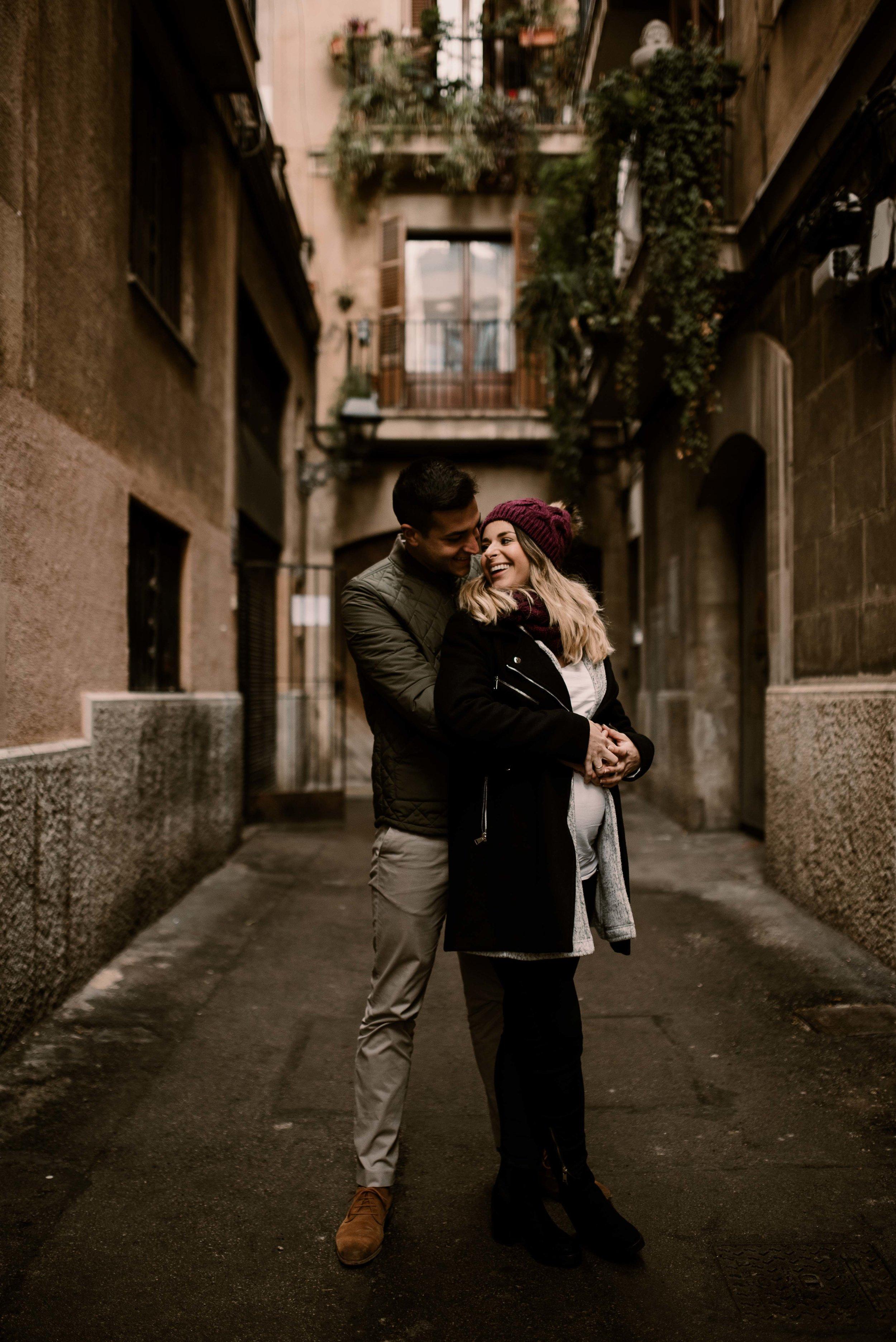 Miguel Saez photography - fotografo de bodas mallorca-2.jpg