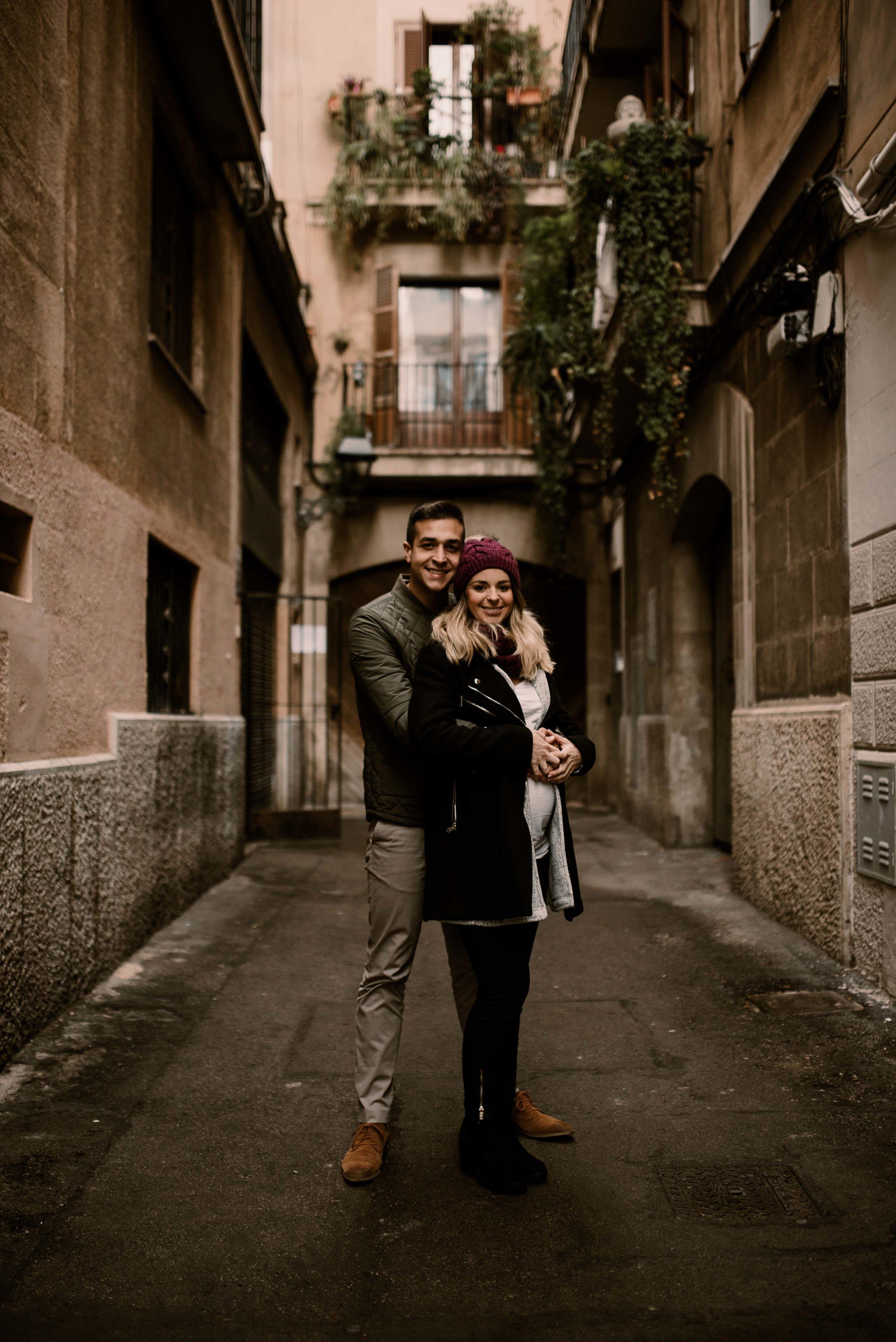 Miguel Saez photography - fotografo de bodas mallorca-1.jpg