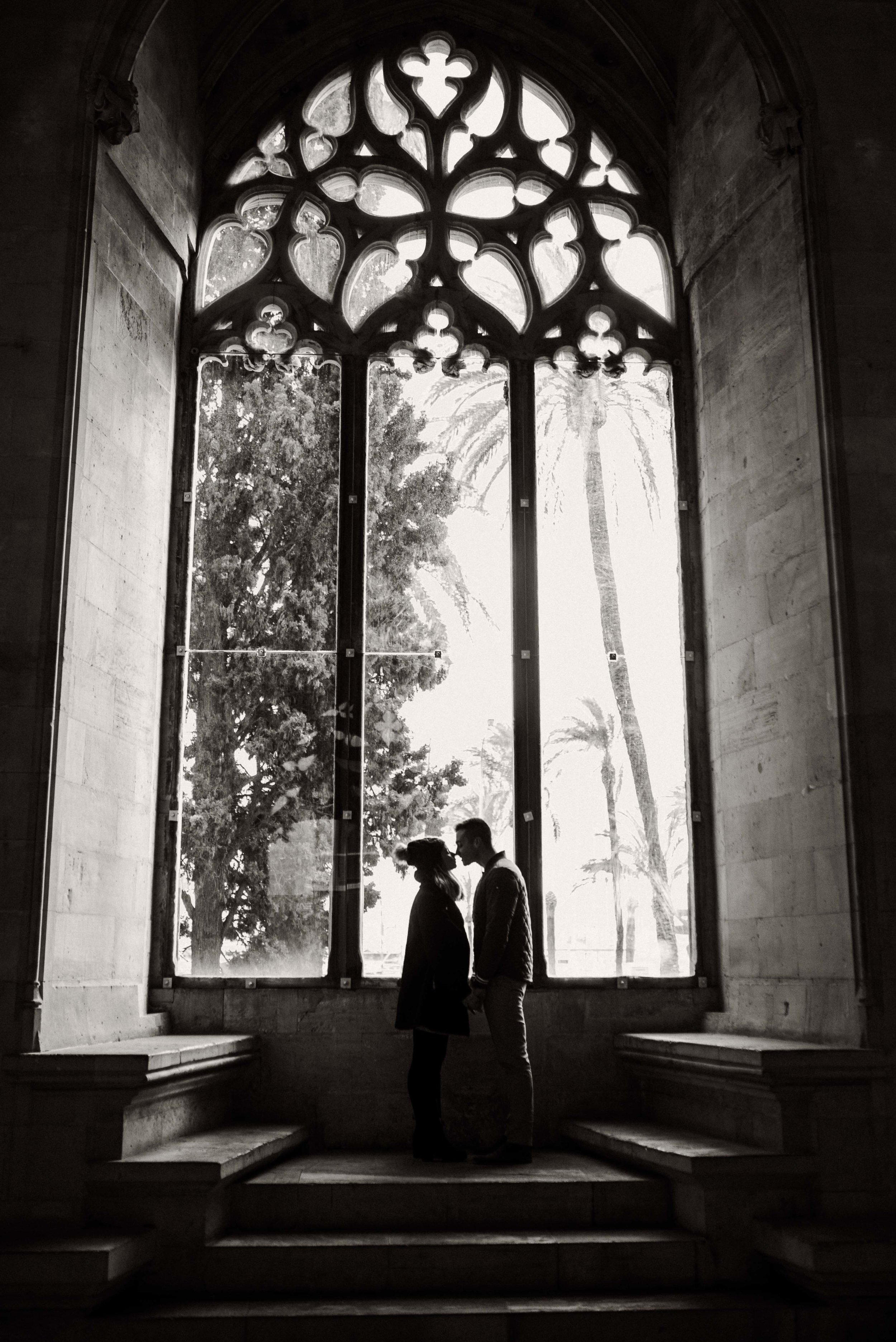 Miguel Saez photography - fotografo de bodas mallorca-5.jpg