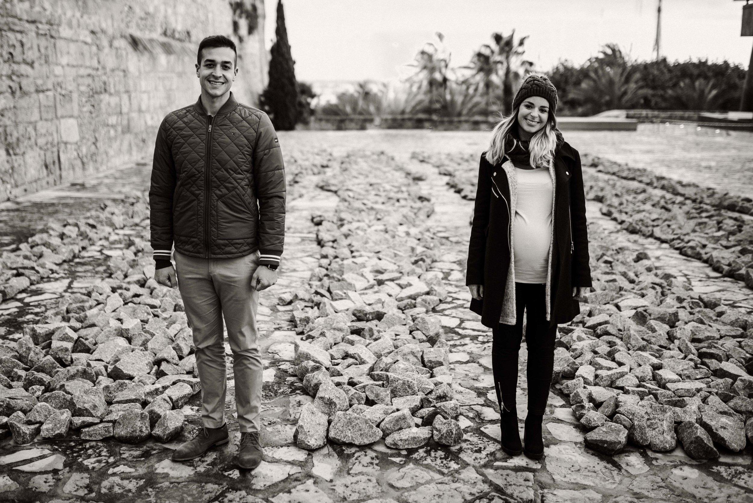 Miguel Saez photography - fotografo de bodas mallorca-20.jpg