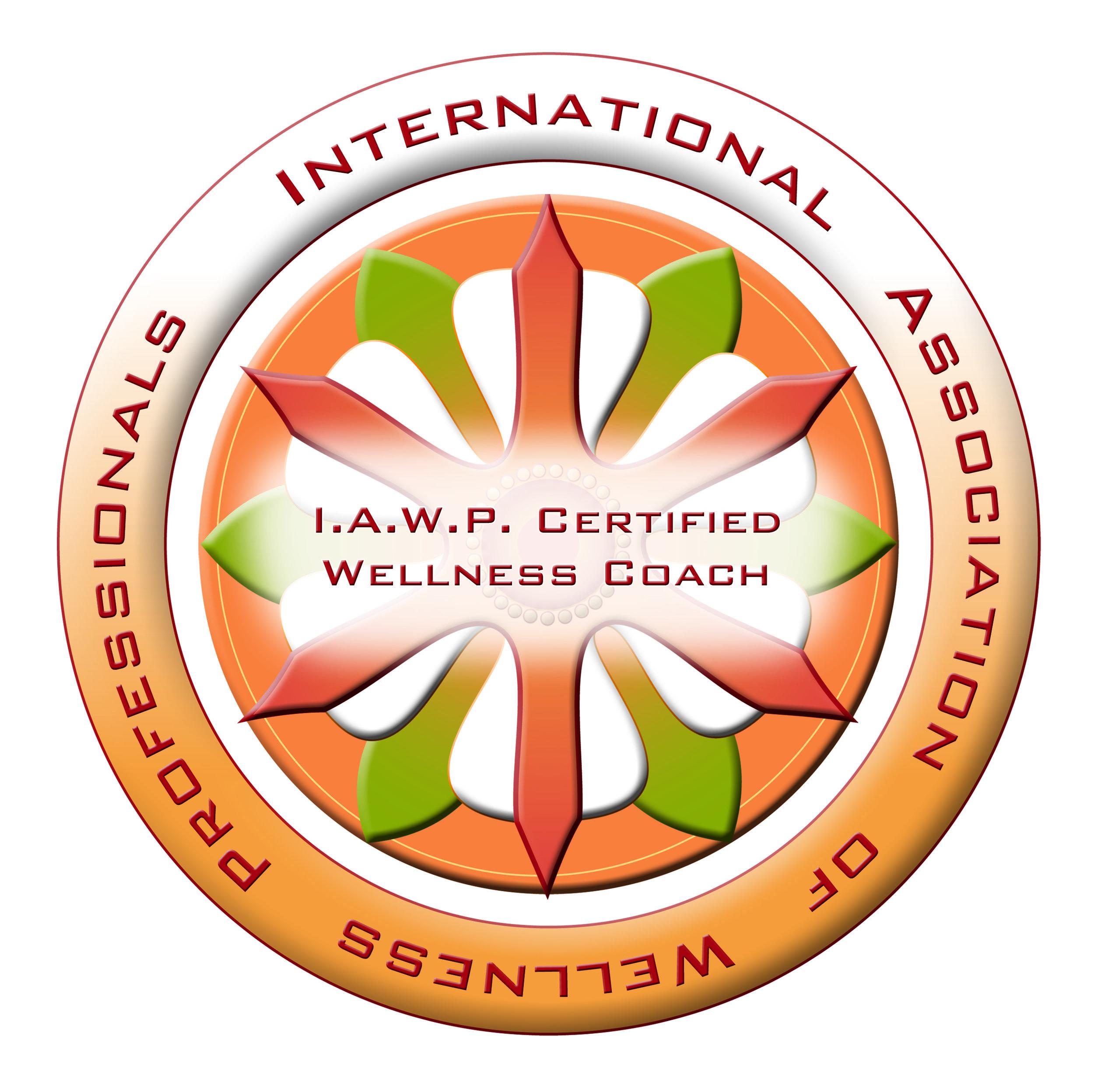 IAWP_Certified.jpg