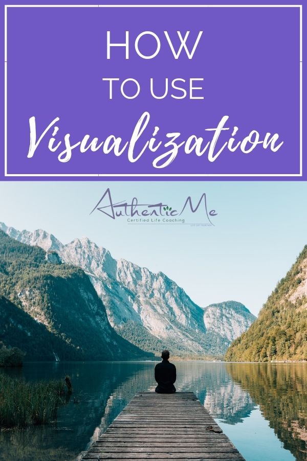 51 how to use visualization.jpg