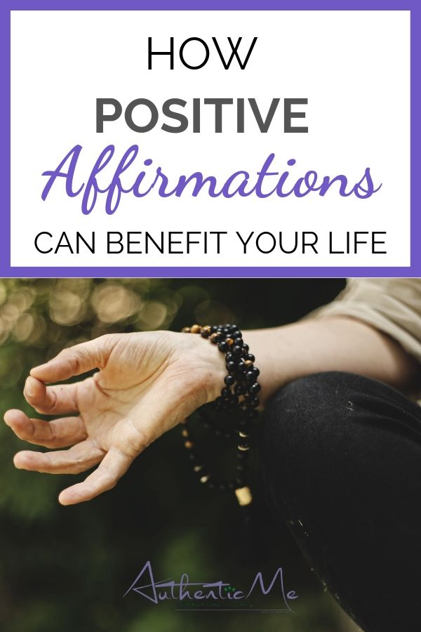 50 how positive affirmations can benefit your life.jpg