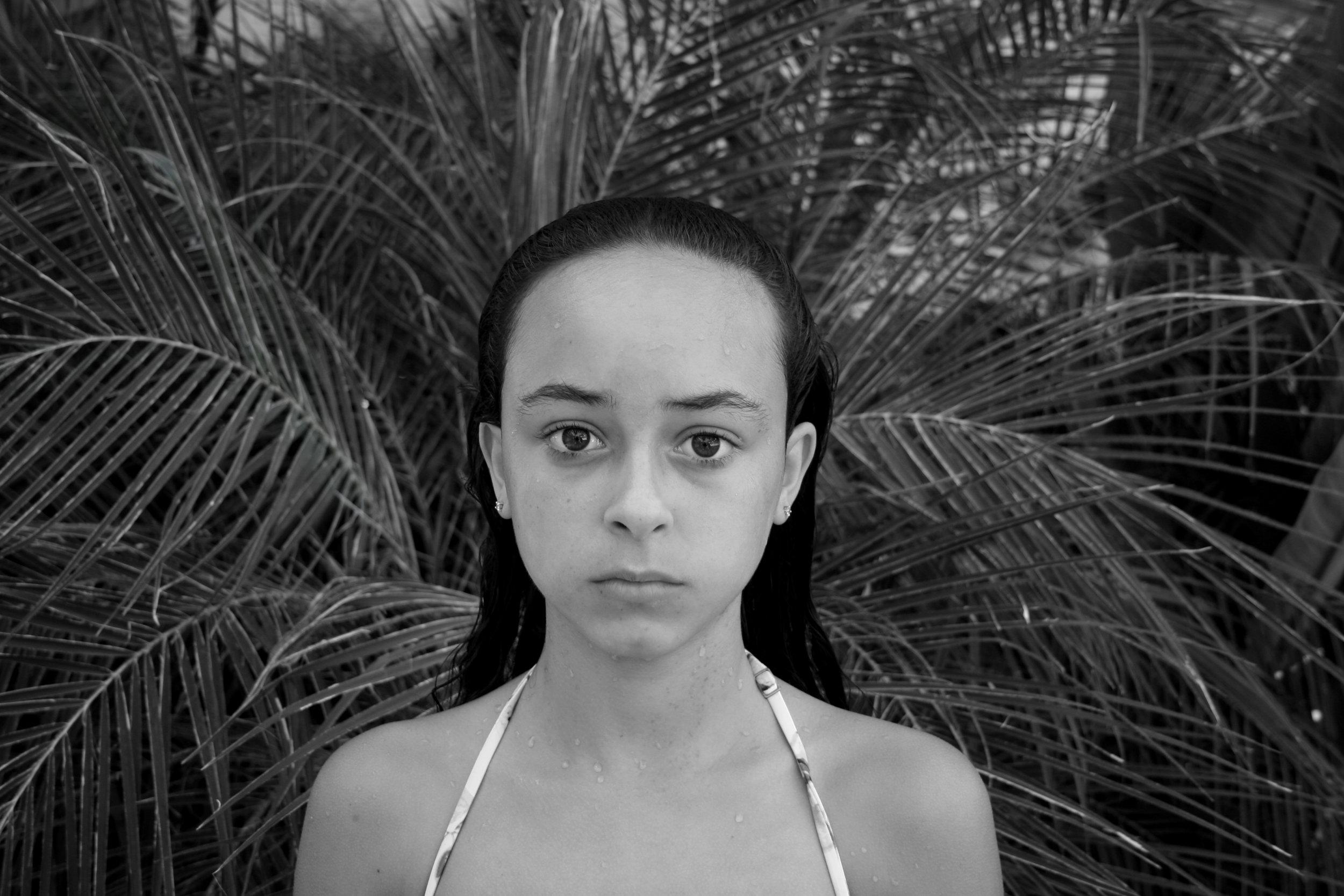 Sofia Raiss-El-Fenni2.jpg