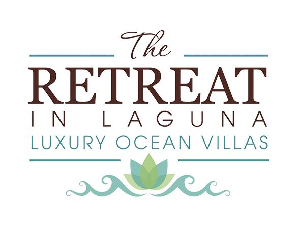 Logo__0000_The Retreat in Laguna Logo_PNG.jpg