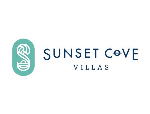 Logo__0002_Sunset Cove Logo_PNG.jpg