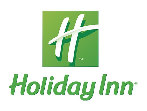 Logo__0003_Holiday Inn Logo.jpg