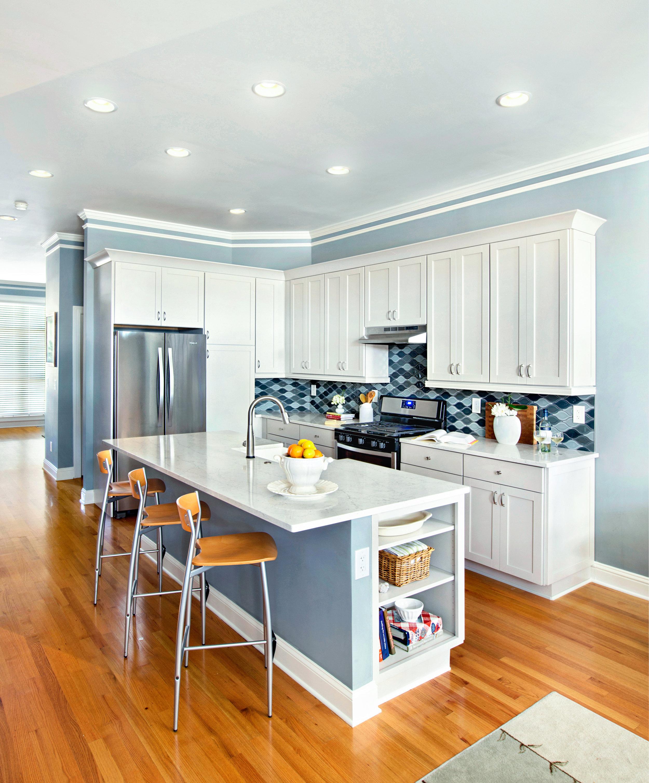 kitchen_DONE.jpg
