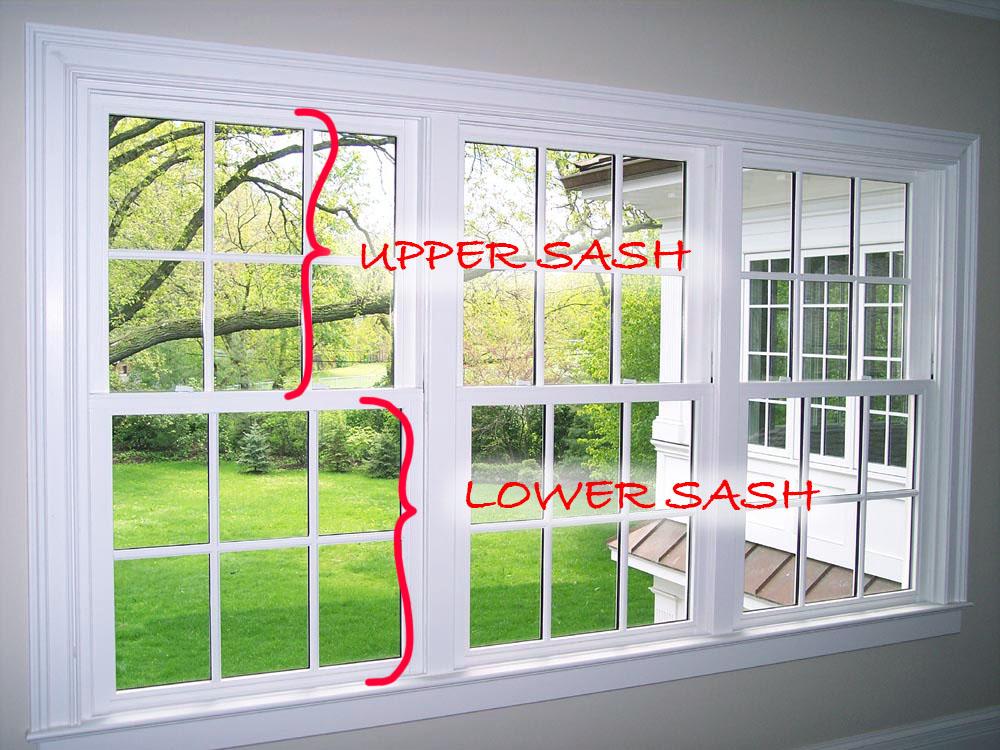 north-knox-double-hung-windows-7.jpg