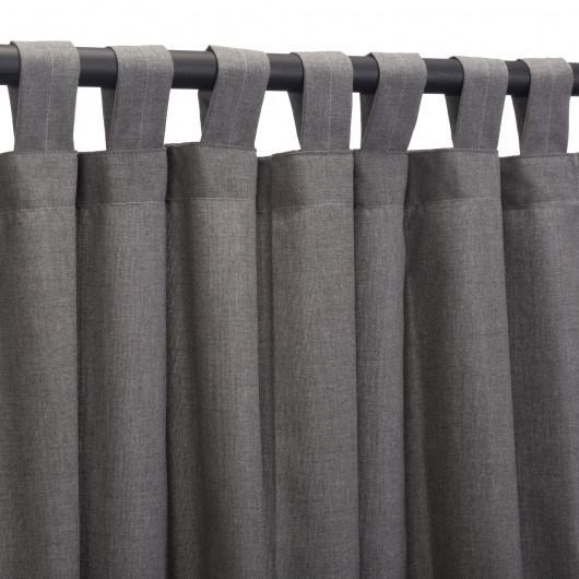 sunbrella-outdoor-curtain-tab-top-cast-slate.jpg