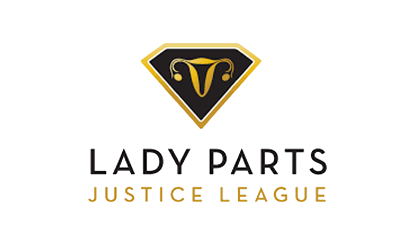 LadyParts.png